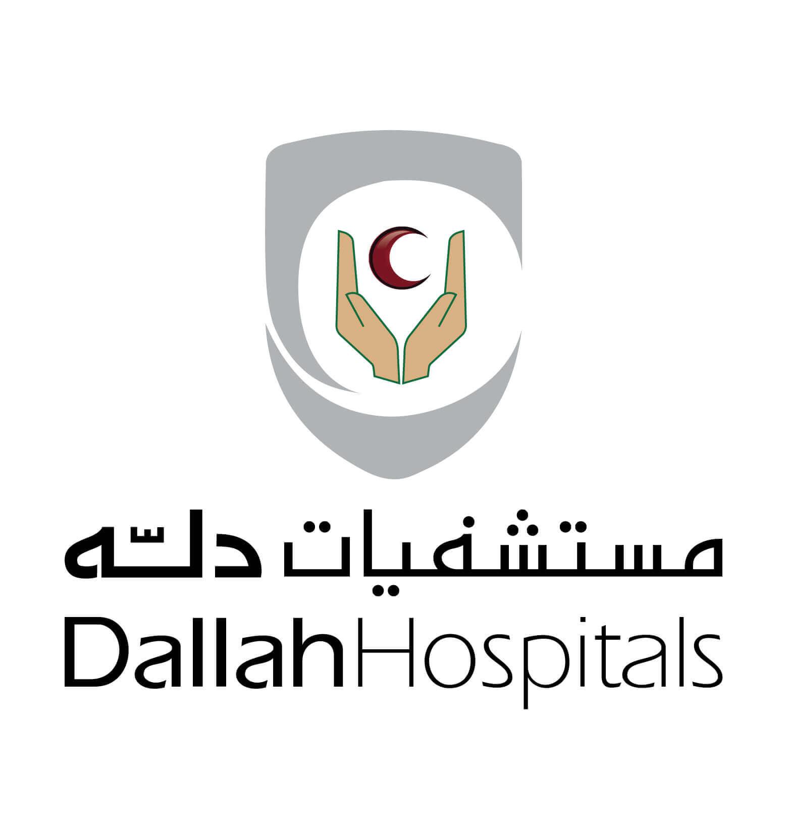 Dallah Health
