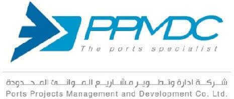 PPMCD